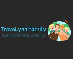 Travelynn Family