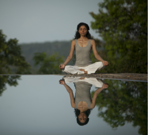 yoga and wellness retreat Sri Lanka